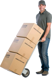 Smiling-young-delivery-man