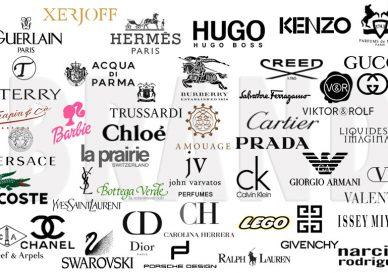 blog-brand