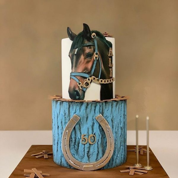 ارسال کیک به ایران – کیک مردانه – کیک برای آقایان – طرح مردانه – کیک فوندانت – ارسال هدیه به ایران –کیک برای آقایان – تولد –هدیه –ارسال هدیه به ایران-مردانه-کیک مردانه – مناسب برای تولد آقایان