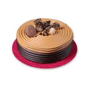 کیک تولد- ارسال هدیه به تهران- ارسال هدیه به ایران- تبریک تولد- ترافل - ارسال شیرینی - ارسال شکلات - تارت توت فرنگی- کیک وانیلی - کیک شکلاتی