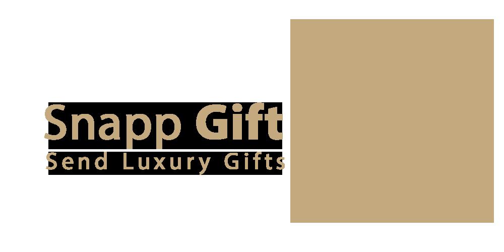Snapp Gift