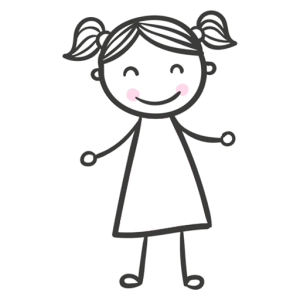 اسباب بازی -دخترونه