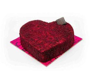 کیک تولد- ارسال هدیه به تهران- ارسال هدیه به ایران- تبریک تولد- ترافل - ارسال شیرینی - ارسال شکلات - تارت توت فرنگی- کیک وانیلی - کیک شکلاتی- کیک هویج