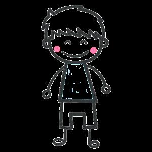اسباب بازی -پسرونه