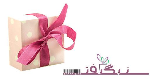 pink-gift