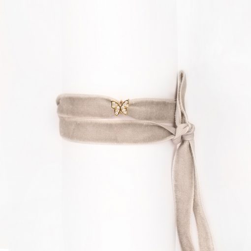 ارسال هدیه به ایران – دستبند چرمی – طلا – ولنتاین - تولد – عشق