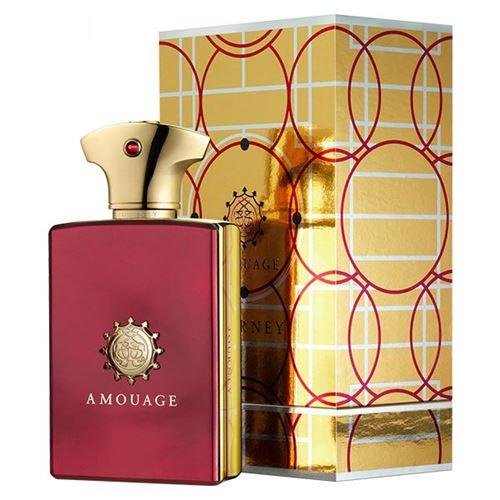 ارسال هدیه به ایران –عطر –ادوپرفیوم – مردانه - هدیه تولد –سالگرد- عشق