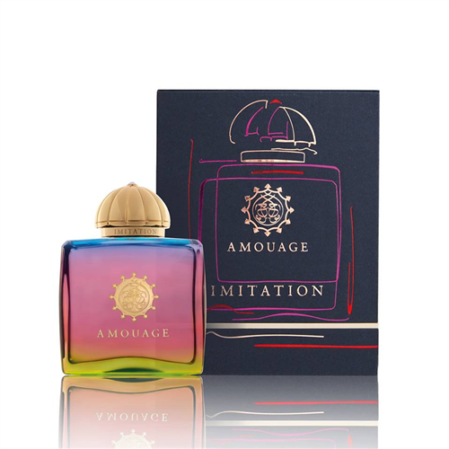 ارسال هدیه به ایران –عطر –ادوپرفیوم – زنانه- هدیه تولد –سالگرد- عشق