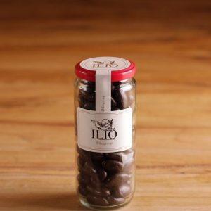 کیک تولد- ارسال هدیه به تهران- ارسال هدیه به ایران- تبریک تولد- ترافل - ارسال شیرینی - ارسال شکلات - دراژه شکلاتی