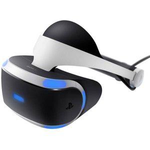 ارسال هدیه به ایران – عینک سه بعدی سونی – عینک دیجیتالی – پلی استیشن – بازی کامپیوتری – ارسال به ایران